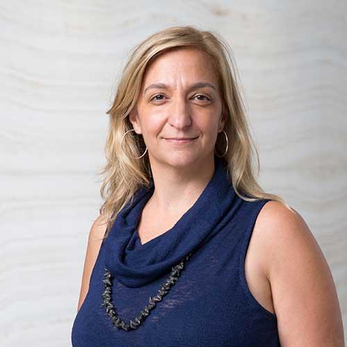 Image of Francesca Accinelli
