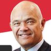 Bill Hatanaka