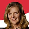Debra Lynne Brown