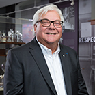 J. Mark Lievonen