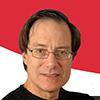 Paul Axelrod