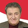 Steve T. Mirkopoulos
