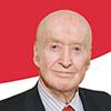 Dr. William Dimma